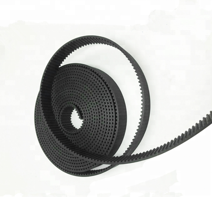 Strict 10 Meters Htd3m Pu Open Belt 3m Timing Belt Polyurethane Belt Width 15mm For Co2 Cnc Laser Engraver Cutter Woodworking Machinery & Parts
