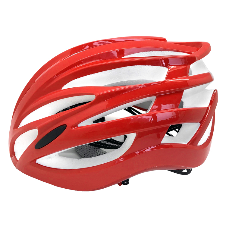 Helmet Cycling 11