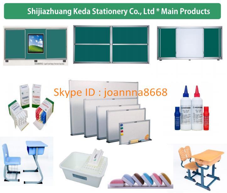 China School Chalk Mould Supplier School Chalk Production ...