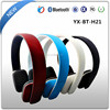 Version 4.1 Built-in Mic Earphones for Iphone,Android Device,Mp3/4,Laptop,Tablet
