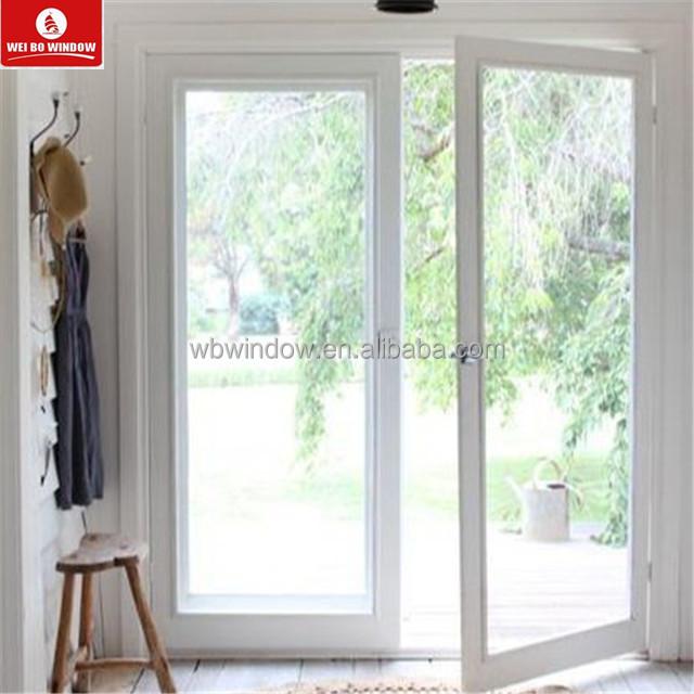 Plastic Door Front Elevation Designs For House,Pvc Door Price List ...