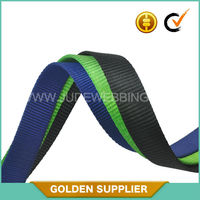 factory nylon webbing for seatbelt adapter extender