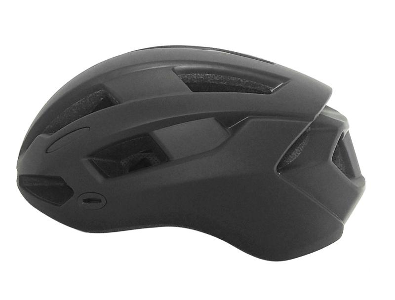 Ultralight Good Fitting Aero Cycling Helmet 5