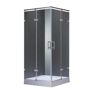 NEW TURKEY PHOTO CABINA SHOWER STALL WITH EUROPEAN DESIGN