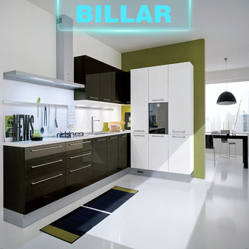 Modern Comfort German Kitchen Cabinets Brands - Buy German Kitchen  Brands,Kitchen Cabinets,Modern Comfort Kitchen Product on Alibaba.com