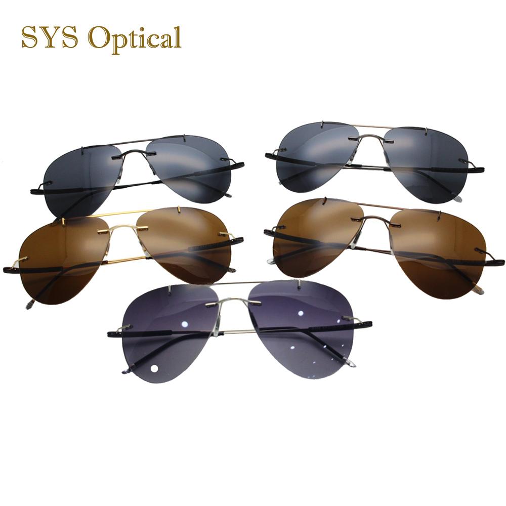 78f9a86158e5 2017 Italian Style Cat 3 Uv400 Ce Rimless Men Sunglasses - Buy Men ...