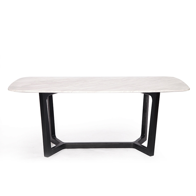 Buy Cheap China dining room table tops Products, Find China dining ...