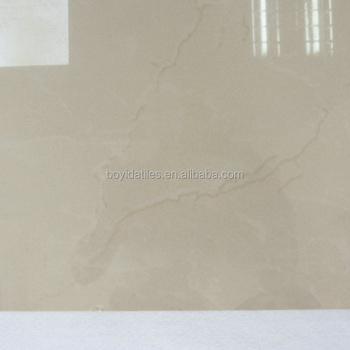 Polish For Terracotta Floor Tiles Cheap Black Floor Tile Buy