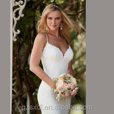 3c711f461a4 China chiffon fabric wedding dress wholesale 🇨🇳 - Alibaba