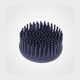 China Hot selling pin fin cold forging 1000w led heatsink
