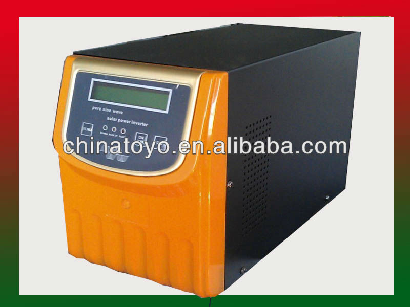 400w for solar Inverter system/power inverter/Pure Sine Wave Inverter