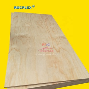 9mm Luan Plywood E1 Wholesale, Luan Plywood Suppliers - Alibaba