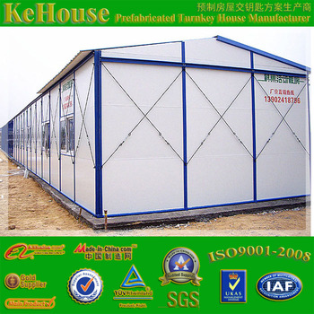 Economic House Building PlansCheap House BuildingPrefab House