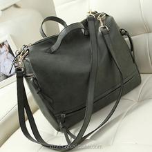 Vintage Clutch Bags Online f88de5a89c8e0
