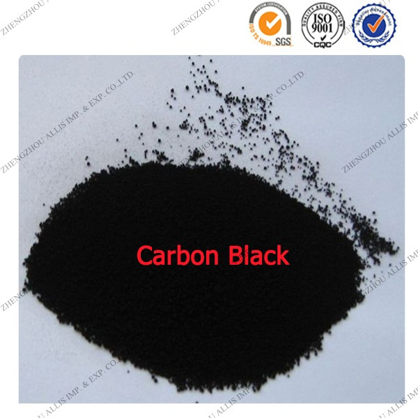 n220n330conductive carbon black powder for coating Auxiliary Agents