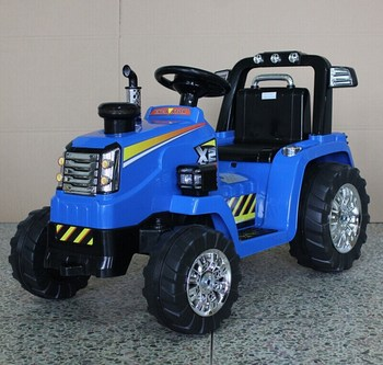 Toy Tractors For Sale >> Cheap Plastic Kids Toy Farm Tractors For Sale China Small Tractors