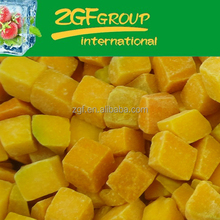 organic health chinese frozen fresh pumpkins have a good sale in carton