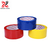 /product-detail/10-years-factory-double-sided-pe-backing-foam-tape-60718415931.html