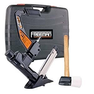 Freeman PFL618BR 3-in-1 Pneumatic Flooring Nailer .sell#(its-raining-deals-2 ,ket179172307556149