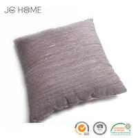 High quality custom pink designed velvet upholstery sofa cushions