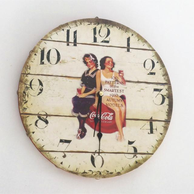 mdf fancy wall clockSource quality mdf fancy wall clock from