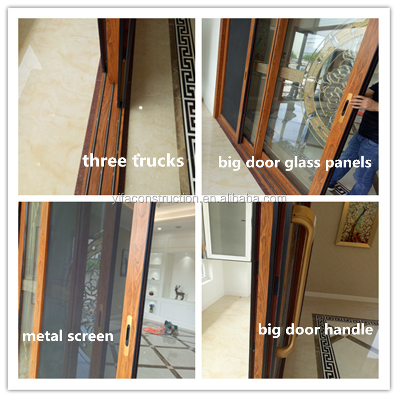 sliding glass doors retail/sliding glass doors with built in blinds/sliding glass doors internal blinds