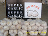 /product-detail/2016-new-crop-fresh-garlic-natural-garlic-fresh-garlic-wholesale-garlic-peeled-garlic-pahari-garlic-canning-minced-garlic-1661286663.html
