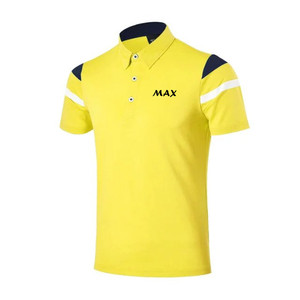 2caa343a Dry Fit Golf Shirts Wholesale, Suppliers & Manufacturers - Alibaba