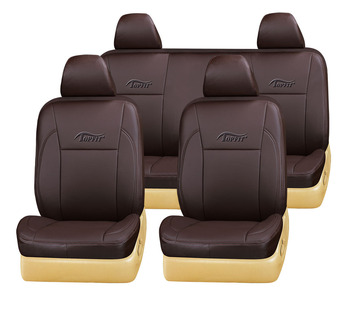 Magnificent 2018 Leather Car Seat Cover Car Interior Accessories For Kia Optima Buy Car Seat Cover Car Interior Accessories Leather Seat Cover For Kia Optima Theyellowbook Wood Chair Design Ideas Theyellowbookinfo