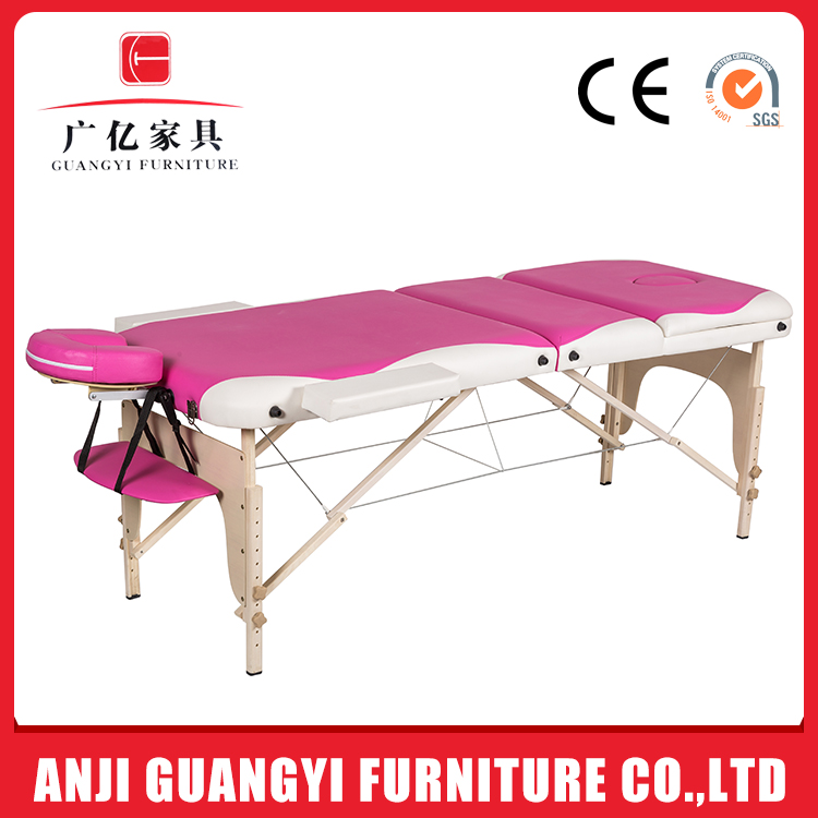 Better best-selling sex massage table,folding massage bed,fitness equipment