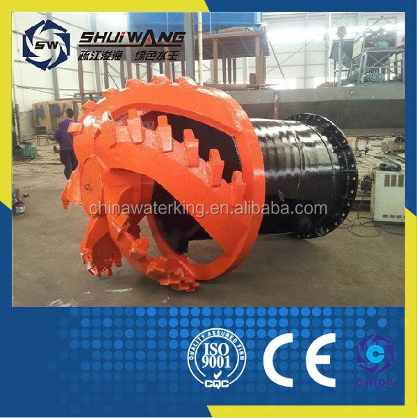 China Submersible Sand Mining Barge For Sale,Pontoon Barge On Sale ...