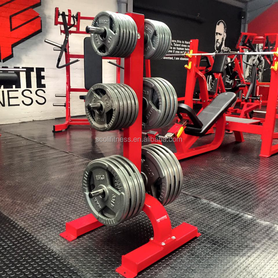 Hammer strength gym fitness equipment pullover, View Hammer strength fitness equipment, SCOLI Product Details from Shandong Scoli Sport Fitness