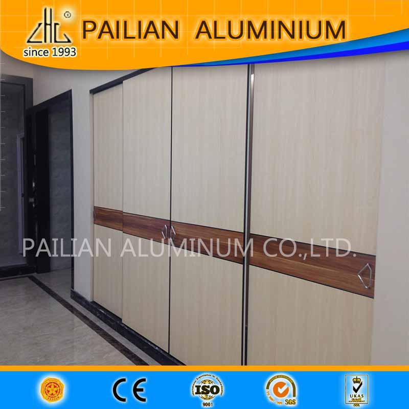 Wholesale Japan sliding glass door exterior aluminum sliding doors