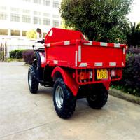 Powerful Farm Vehicle 150CC/200CC