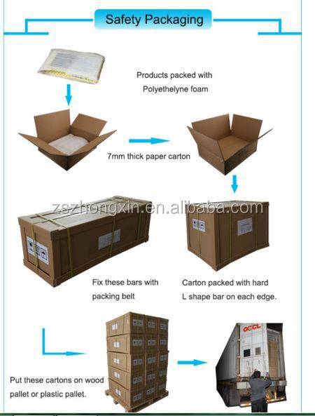 Barato Fábrica de Plástico Pvc Caixa De Cartão Sd Titular Do Cartão Sim, Titular do Cartão de Alta Qualidade de Silicone, Titular Do Cartão Barato