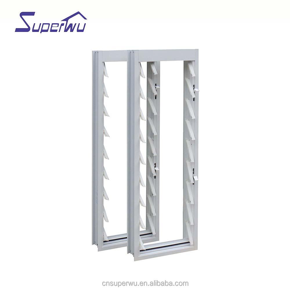 Finden Sie Hohe Qualität Glas-lamellenrahmen Hersteller und Glas ...