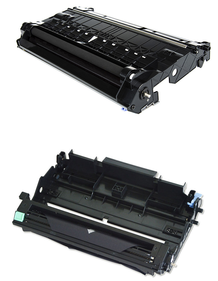 Cartuccia di toner dr2150 adatto per Brother HL-HL-2142 2150N 2170 W DCP 7040 MFC-7320 7340 7440 7450 7840N