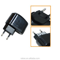 Awesome price factory direct sale portable travel/wall charger for mobile phone, China travel adaptor