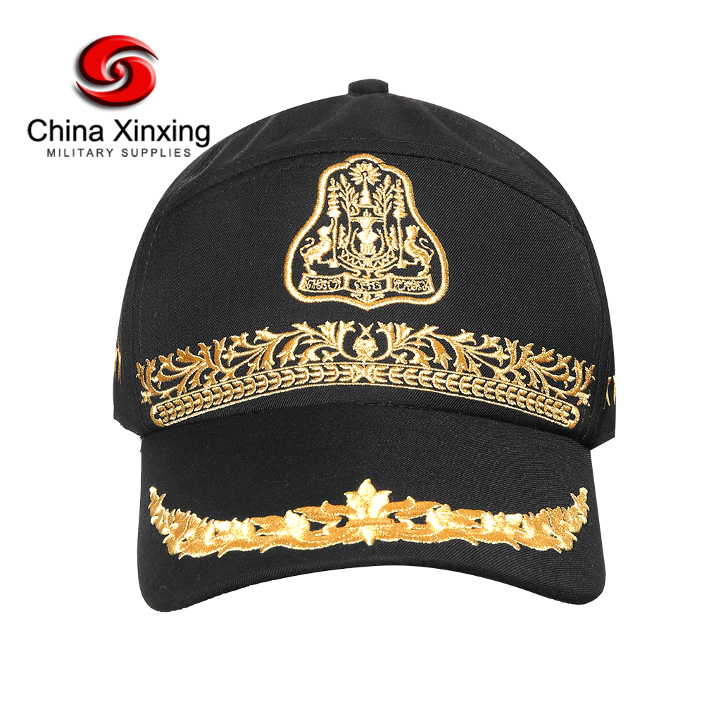 c044c6861a65e China Knit Army Cap