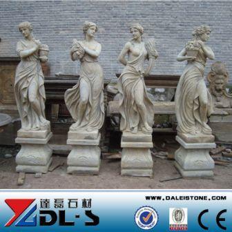 Hembra estatuas del jard n de venta al por mayor estatuas identificaci n del producto - Estatuas de jardin ...