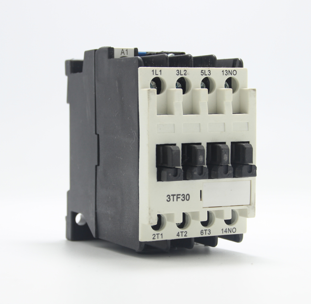 3TF30 AC Electrical Contactor Siemens