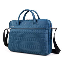 quality complex nylon laptop bags for women