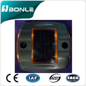 Hot Quality Lowest Cost 3M Solar Road Stud