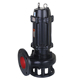 sewage pump with motor submersible pump dirty water 50m head