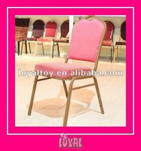 Stackable Chairs For Less, Stackable Chairs For Less Suppliers and ...