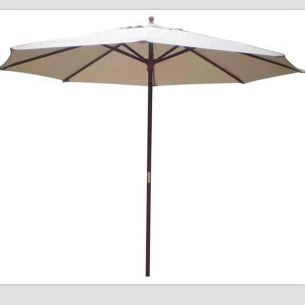 Fashion Beach Hotel Swimming Pool Patio Wooden Umbrella - Buy Swimming Pool  Umbrella,Paito Wooden Umbrella,Fashion Umbrella Product on Alibaba.com