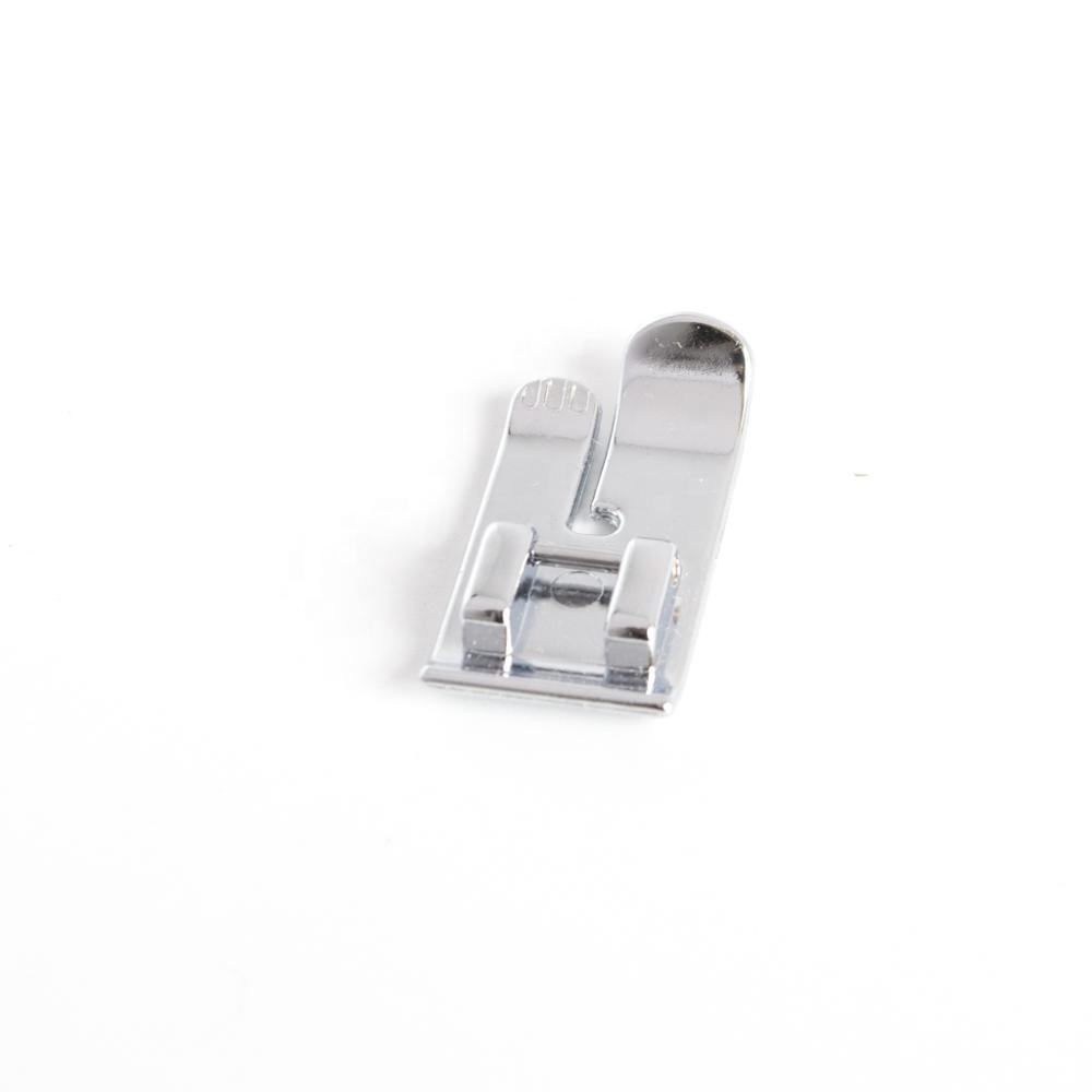 """Standard 1//4/"""" Straight Stitch Presser Foot  for Singer Brother  # CY-719L"""