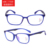 New colour women optical glass frames china wholesale