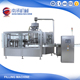 Fruit Juice Njp 1200 Capsule Filling Machine with CE Standard
