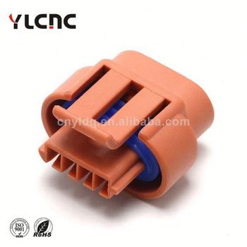 Tremendous Ylcnc Auto Electrical Wiring Harness Connector Buy Auto Electrical Wiring 101 Orsalhahutechinfo